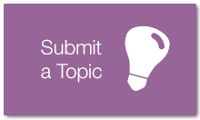 Submit-a-topic.png