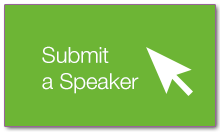 submit a speaker.png